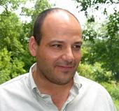 Gustavo de los Campos Photo