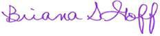 briana-goff-signature