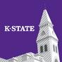K-State Logo