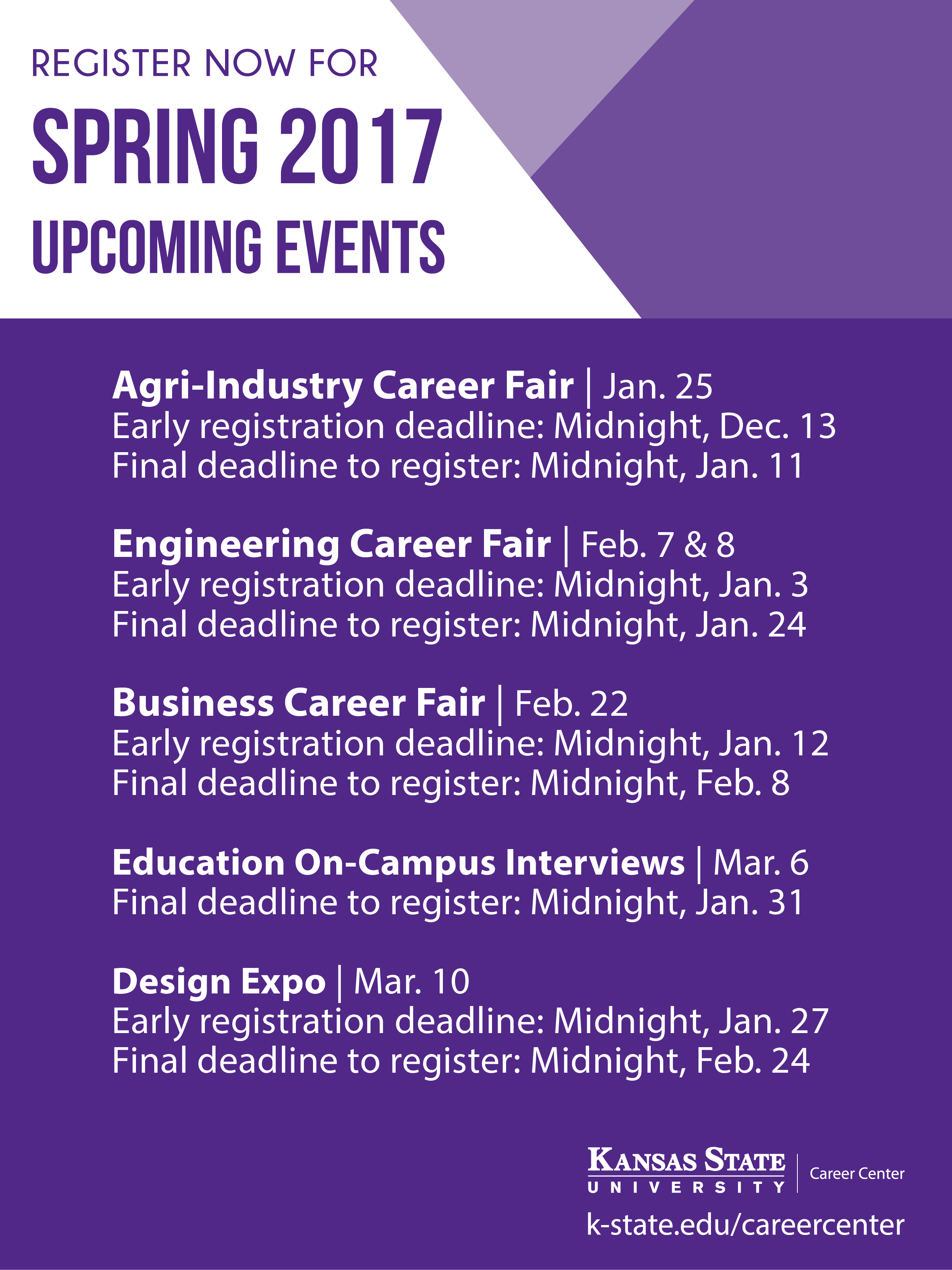 spring-2017-upcoming-events-employers-01