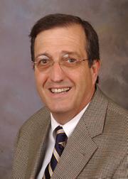 David Fallin