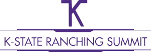 Ranching Summit Logo