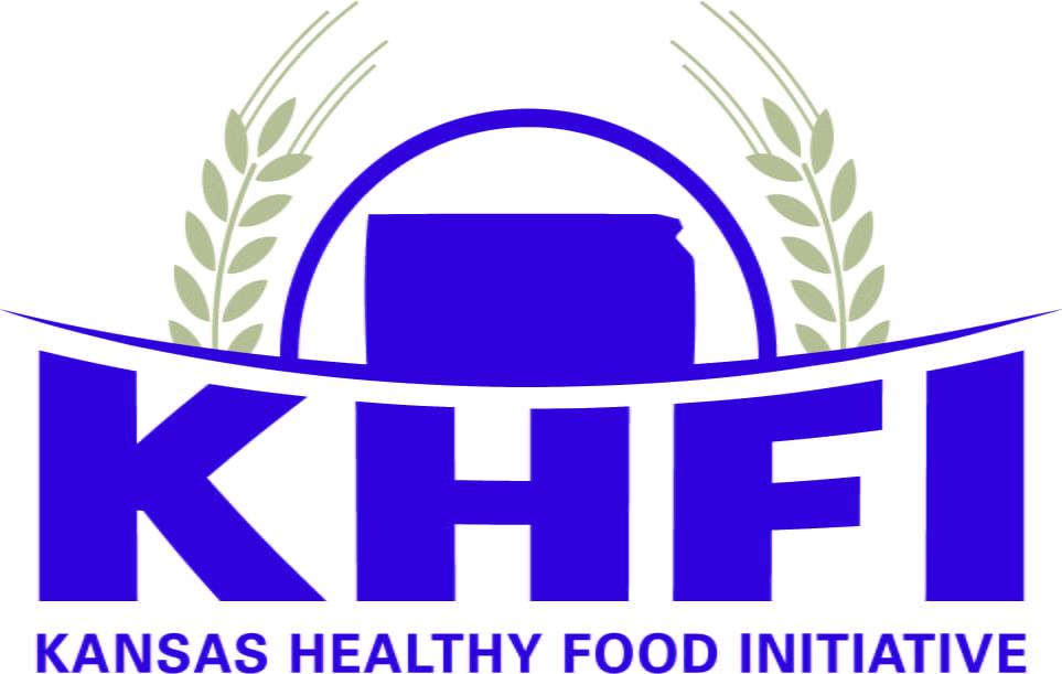 KHFI logo