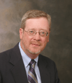 David Procter, Director