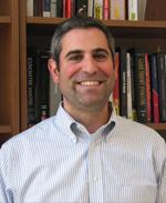 Dr. Sam Bell