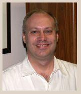 Dr. Craig Stapley