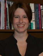 Dr. Brianne Heidbreder