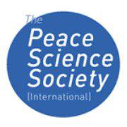 Peace Science Society