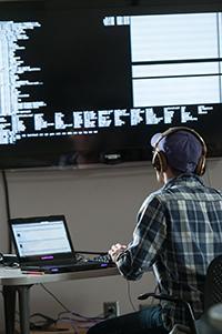 hacker 200x300