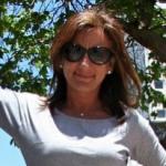 Gabriele Diaz de Sabatas