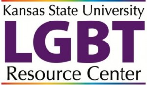 LGBT Resource Center Logo