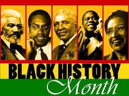 black history month1