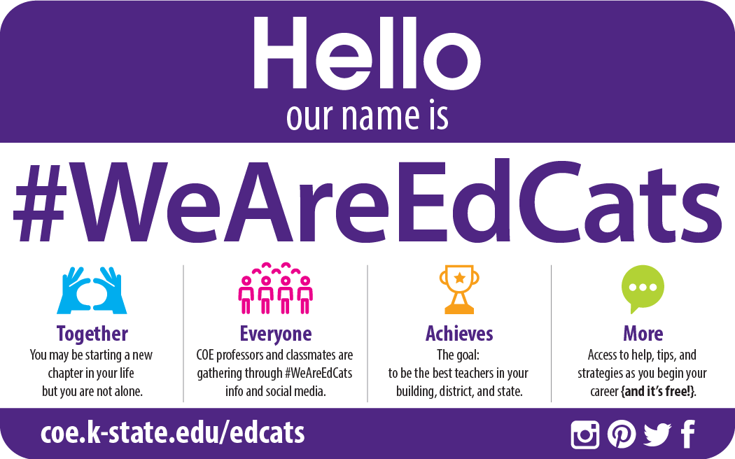 we-are-edcats-web