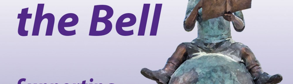 Before the Bell – Supporting New Educators