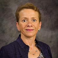 Dr. Beth Montelone