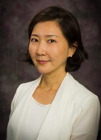 Dr. Jooyoun Kim