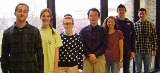 Asano Lab Team