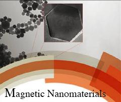 Magnetic Nanotech image