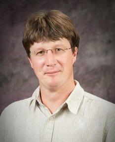 Dr. Jeroen Roelofs