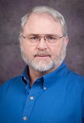 Dr. Michael Kanost
