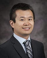 Dr. Dong Lin