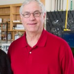 Dr. Deryl Troyer