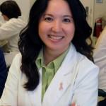 Dr. Annelise Nguyen