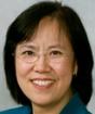 Dr. Susan Sun