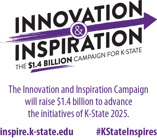 Innovation and Inspiration logo