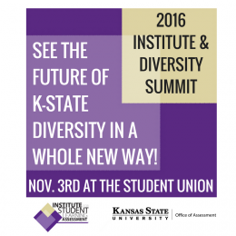 Institute & Diversity Summit