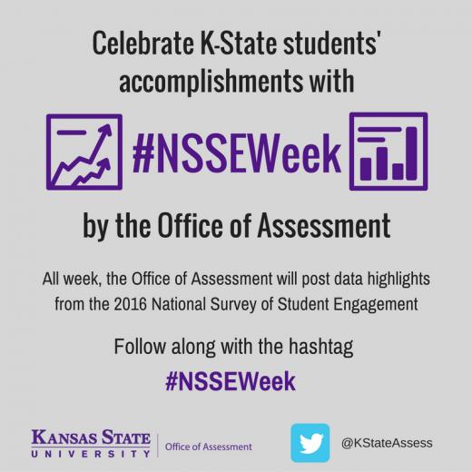 NSEE Week