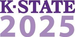 K-State-2025-logo-250x123