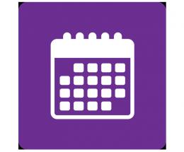 calendar_purple