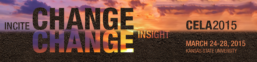 CELA Change Insight | Incite Change