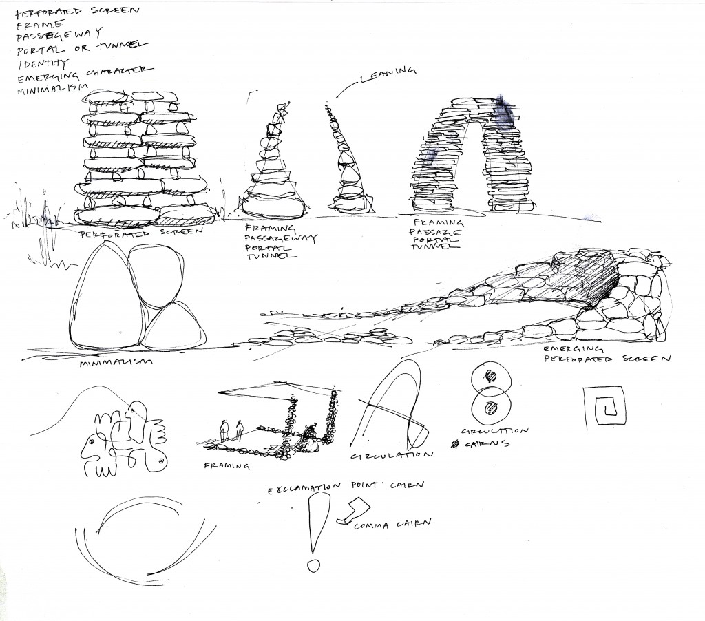 student_drawing_Cairns_Drawings_II