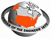 order of the engineer logo