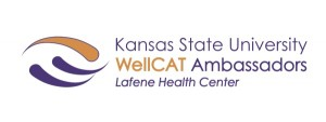 WellCAT Ambassadors Logo_Lafene