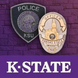 k-state-police