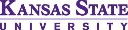 KSU_logo