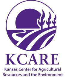new KCARE logo