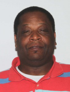 Kelvin Atkins was hired as a Custodial Specialist. He is working for Stephanie Brecheisen on the Custodial day crew.