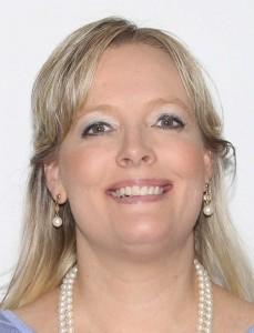Lori Hayden