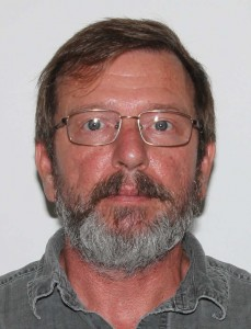 David Yoesting was hired as a Custodial Specialist. He is working for Clifford Williams on the custodial day crew.