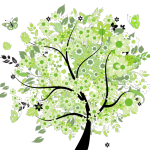 Green_Spring_Tree_PNG_Clipart_Picture