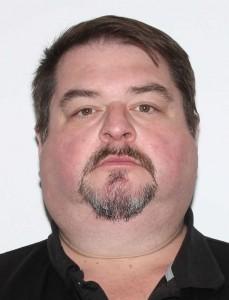 Michael Rickenbrode