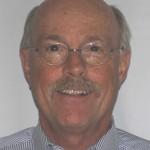 Jack Carlson