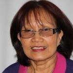 Maria Lomibao