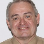 Kevin Schindlbeck