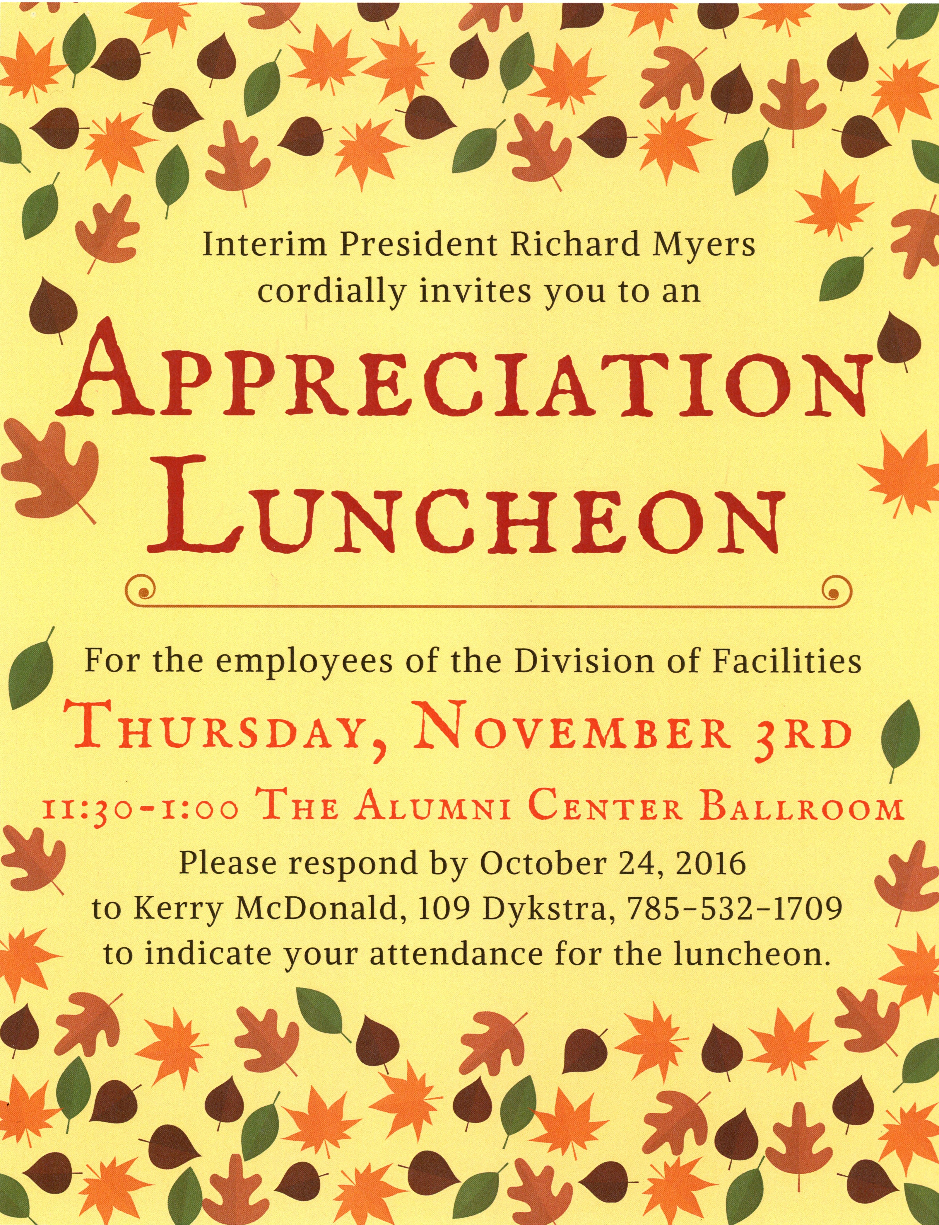 appreciation-luncheon