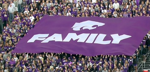 k-state-family